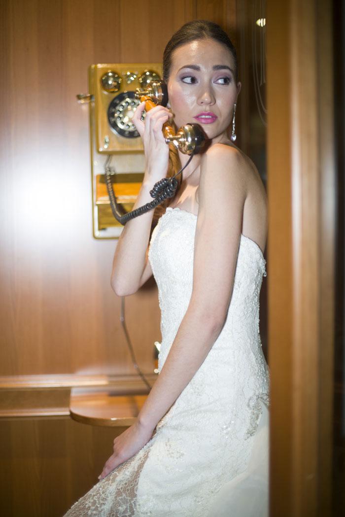 1-vestido-boda-rosa-pedregosa-2