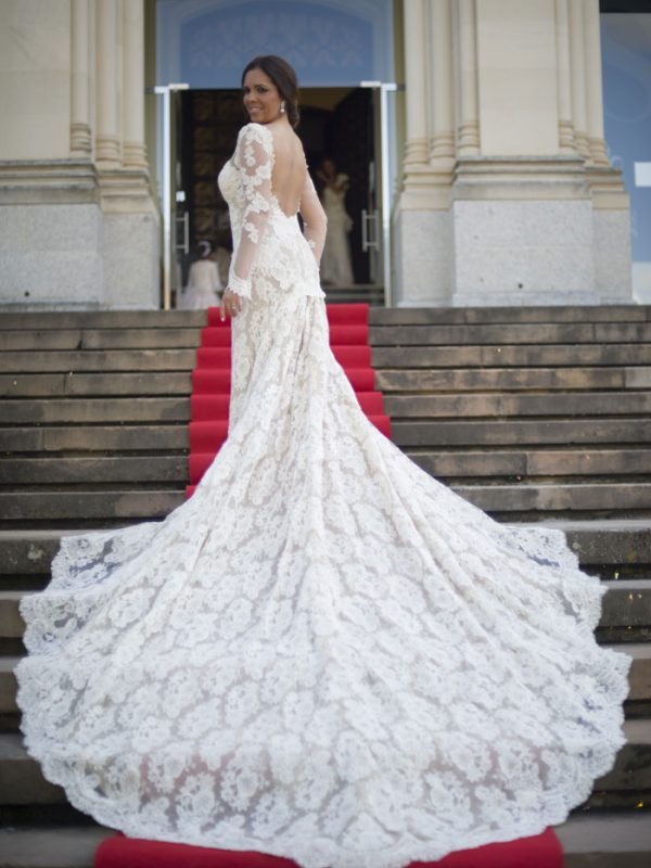 4-vestido-boda-rosa-pedregosa-1