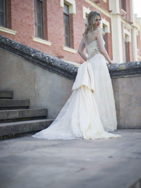 5-vestido-boda-rosa-pedregosa-1