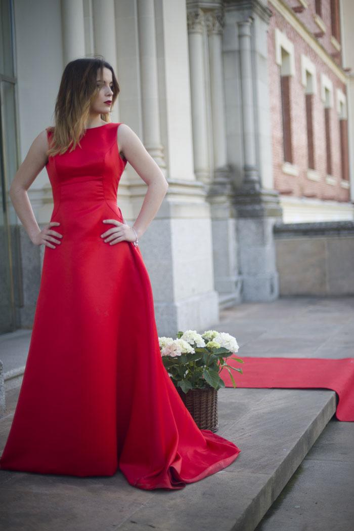 6-vestido-boda-rosa-pedregosa-1