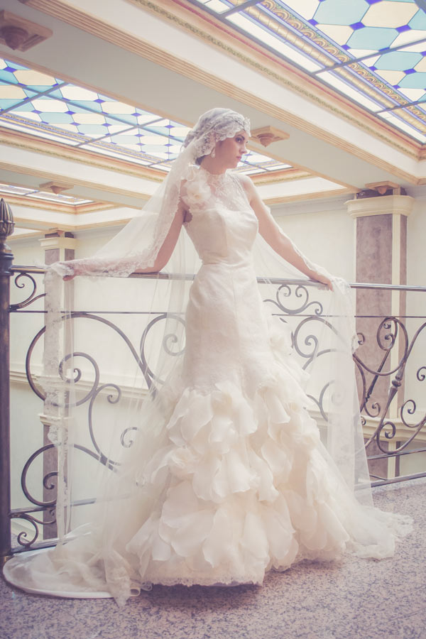 vestido-silvia-escalera