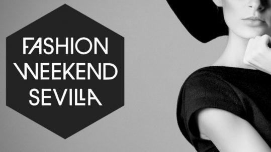 fashion-weekend-sevilla